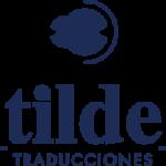 Tilde Traducciones Costa Rica